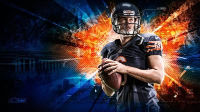 Chicago Bears Wallpapers 2017 - Wallpaper Cave