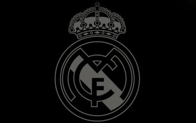 Real Madrid Logo Wallpapers 2017 HD - Wallpaper Cave