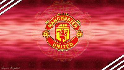 Manchester United Wallpapers HD 2017 - Wallpaper Cave
