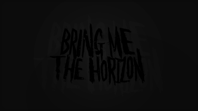 Bring Me The Horizon 2017 Wallpapers - Wallpaper Cave