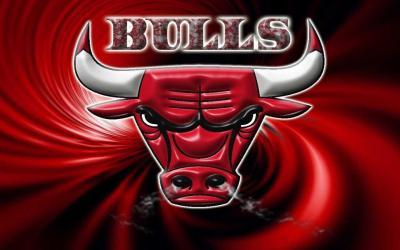 Chicago Bulls Wallpapers HD 2017 - Wallpaper Cave