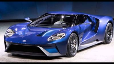 Cool Cars 2017 Wallpapers - Wallpaper Cave