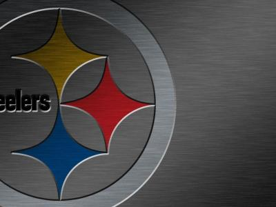 Steelers Wallpapers 2017 - Wallpaper Cave