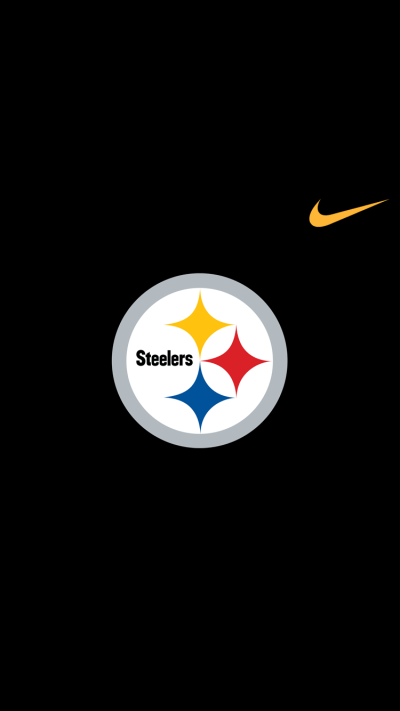 Steelers Wallpapers 2017 - Wallpaper Cave