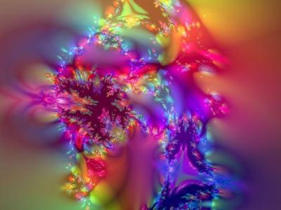 Acid Trip Backgrounds - Wallpaper Cave