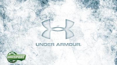 Under Armour Wallpapers - Wallpaper Cave