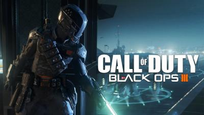 Call Of Duty Black Ops 3 Wallpapers - Wallpaper Cave