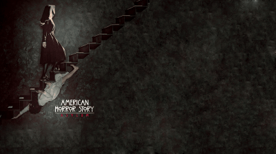 American Horror Story Wallpapers - Wallpaper Cave