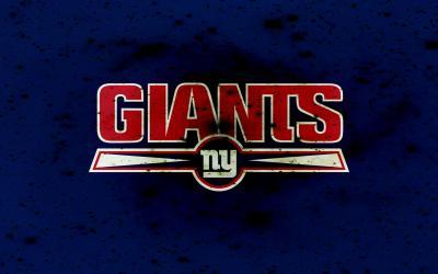 New York Giants Wallpapers - Wallpaper Cave