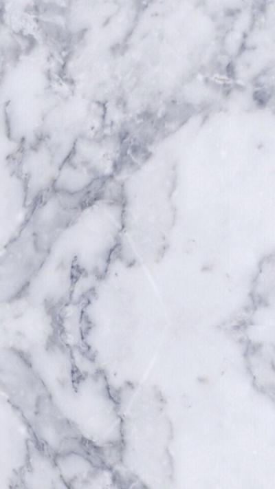 Marble Wallpapers - Wallpaper Cave