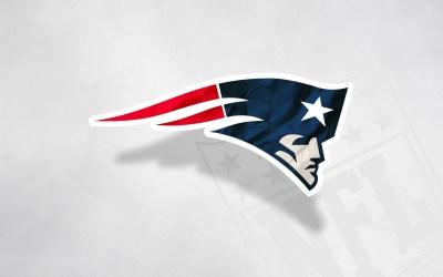 New England Patriots Wallpapers - Wallpaper Cave