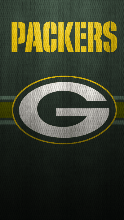 Green Bay Packers Wallpapers - Wallpaper Cave