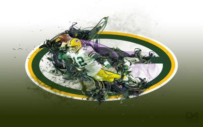 Green Bay Packers Wallpapers - Wallpaper Cave