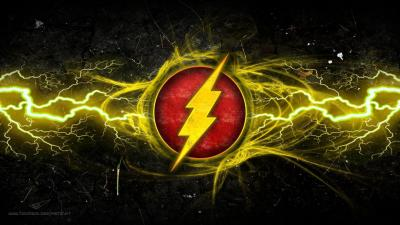 Zoom The Flash Wallpapers - Wallpaper Cave