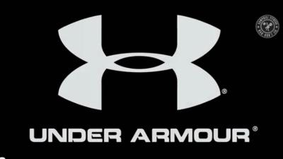 Under Armour Wallpapers - Wallpaper Cave