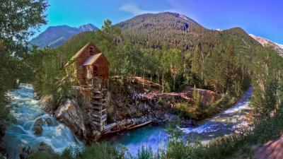Colorado Wallpapers - Wallpaper Cave