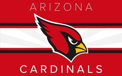 Arizona Cardinals Wallpapers - Wallpaper Cave