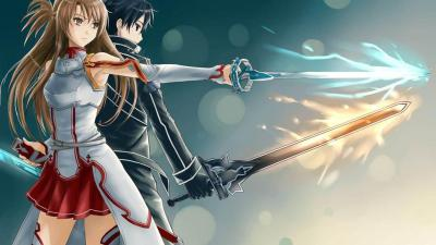 Asuna Wallpapers - Wallpaper Cave
