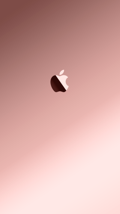 Rose Gold Wallpapers - Wallpaper Cave