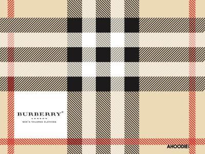 Burberry Wallpapers - Wallpaper Cave