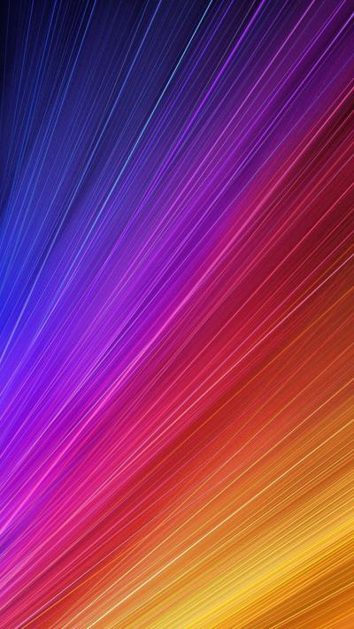 Xiaomi Wallpapers - Wallpaper Cave