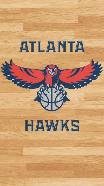 Atlanta Hawks Wallpapers - Wallpaper Cave