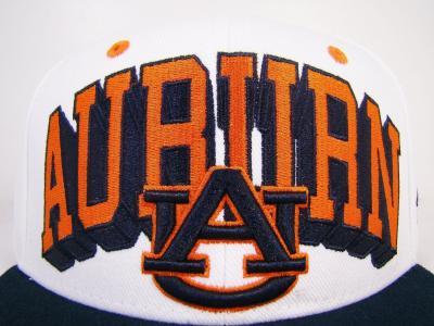 Auburn Wallpapers - Wallpaper Cave