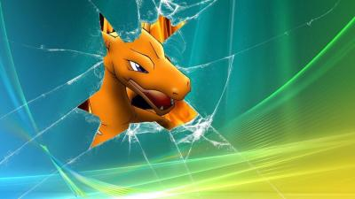 Charizard Pokémon Wallpapers - Wallpaper Cave