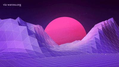 Vaporwave Wallpapers - Wallpaper Cave