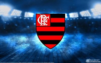 Flamengo Wallpapers - Wallpaper Cave