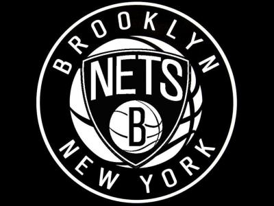 Brooklyn Nets Wallpapers - Wallpaper Cave