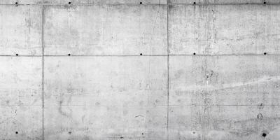 Concrete Wallpapers - Wallpaper Cave