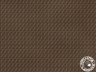 Fendi Wallpapers - Wallpaper Cave
