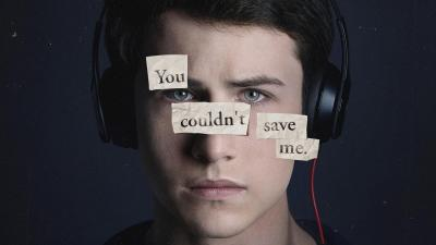 13 Reasons Why Wallpapers - Wallpaper Cave