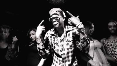 2 Chainz Wallpapers - Wallpaper Cave