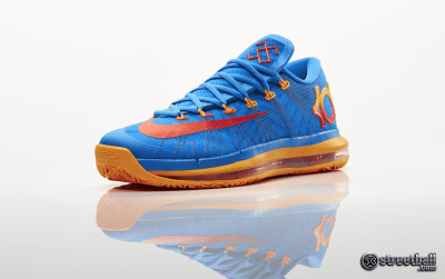 Kd Shoes Wallpapers - Wallpaper Cave