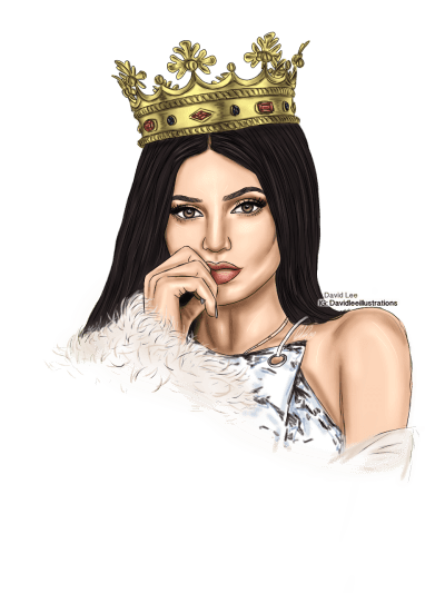 Kylie Jenner Wallpapers - Wallpaper Cave
