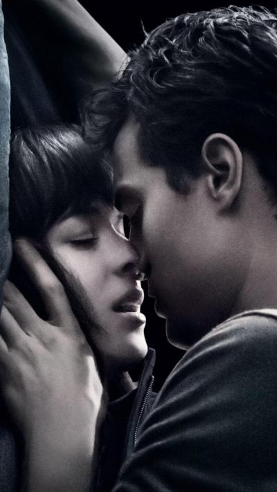 Fifty Shades Of Grey Wallpapers - Wallpaper Cave