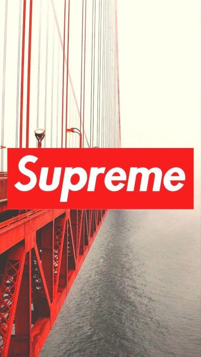 Supreme Wallpapers - Wallpaper Cave