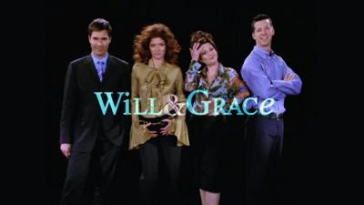 Will & Grace Wallpapers - Wallpaper Cave
