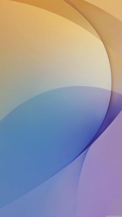 Samsung J7 Wallpapers - Wallpaper Cave
