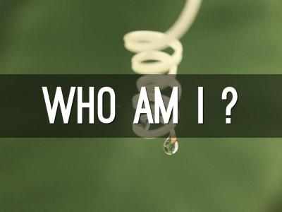 Who Am I? Wallpapers - Wallpaper Cave