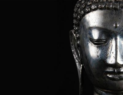 Buddha HD Wallpapers - Wallpaper Cave