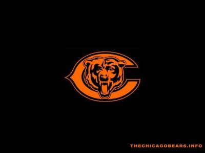 Chicago Bears HD Wallpapers - Wallpaper Cave