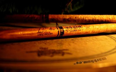 Drum Stick Wallpapers - Wallpaper Cave