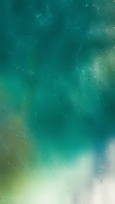 IOS 10 Wallpapers - Wallpaper Cave