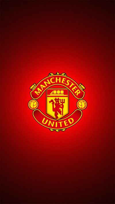 Manchester United HD 2017 Wallpapers - Wallpaper Cave