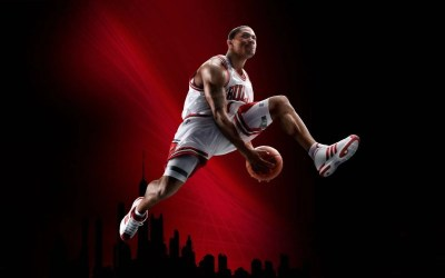 Cool Basketball Wallpapers - Wallpaper Cave