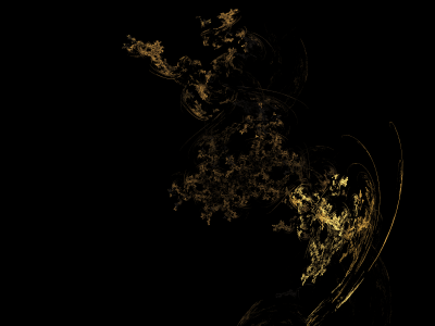 Gold And Black Wallpapers - Wallpaper Cave