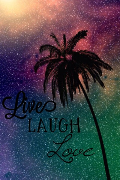 Live Laugh Love Wallpapers - Wallpaper Cave